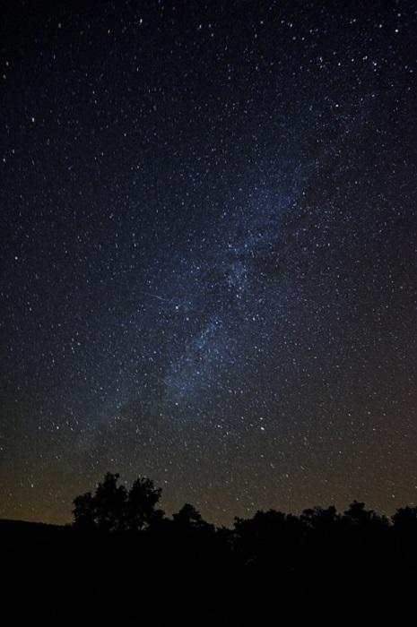 stars-768708_640