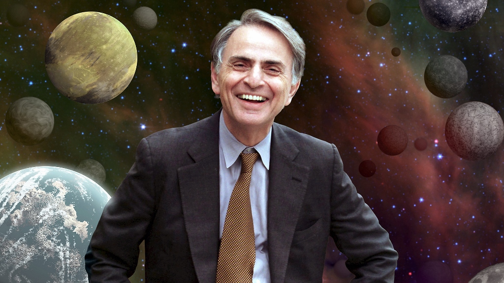 6Carl_Sagan (1024x576)