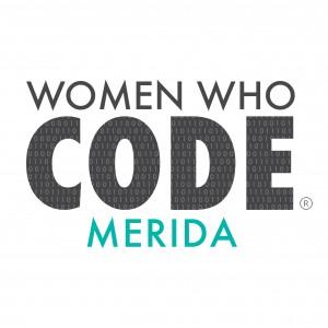 WWCode_Merida_Binary_Square