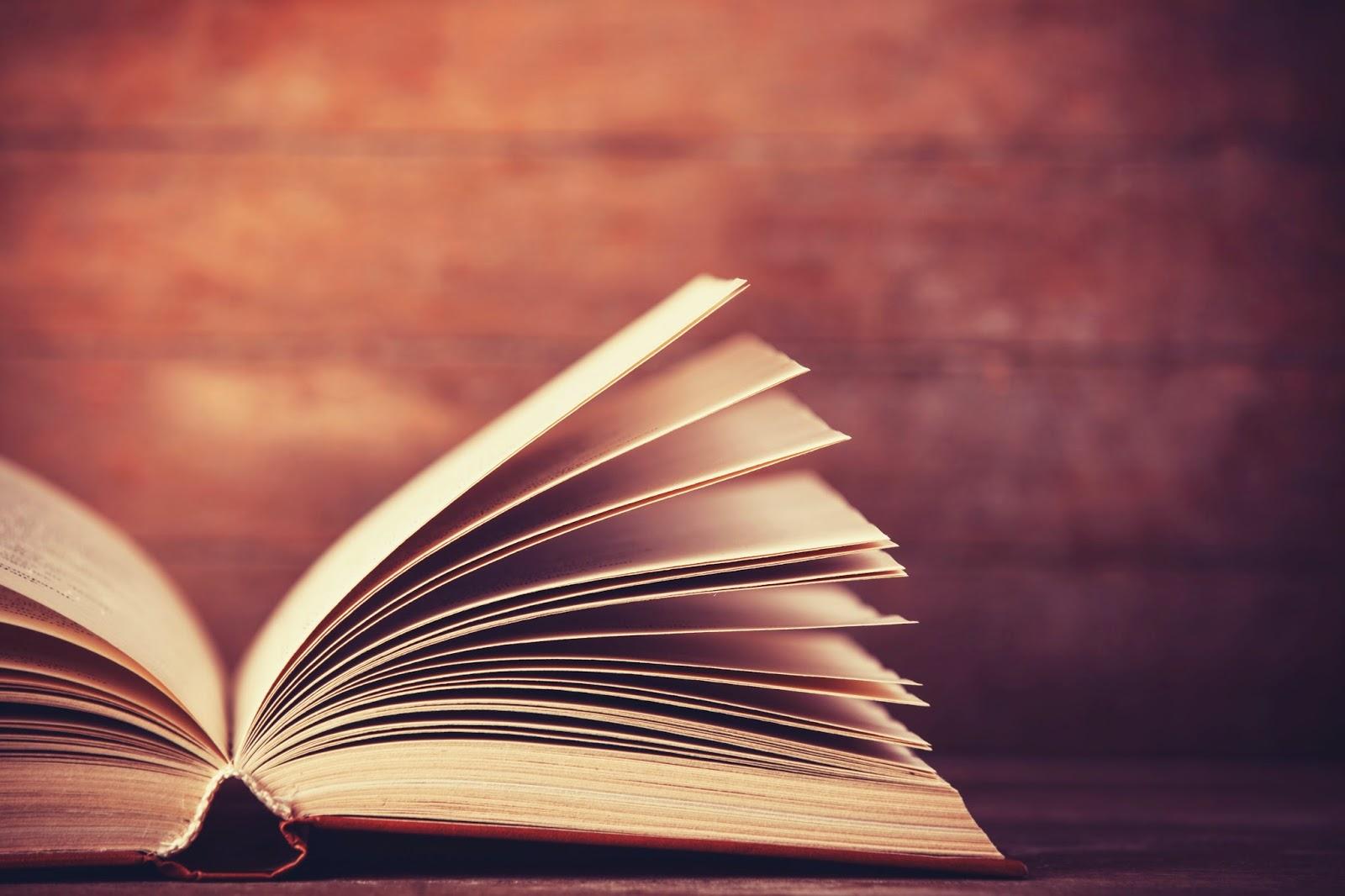 ¿Por qué se celebra hoy el Día Mundial del Libro y Derecho de Autor?