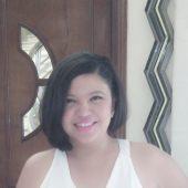 Diana Castillo Loeza