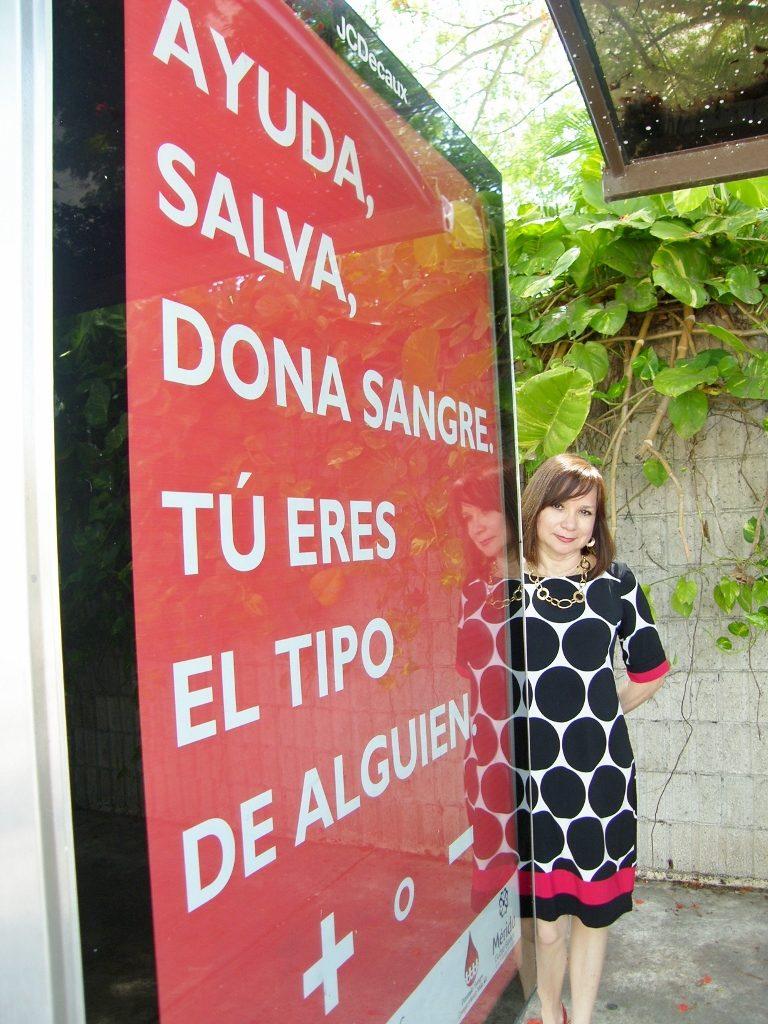 Marcia Lara