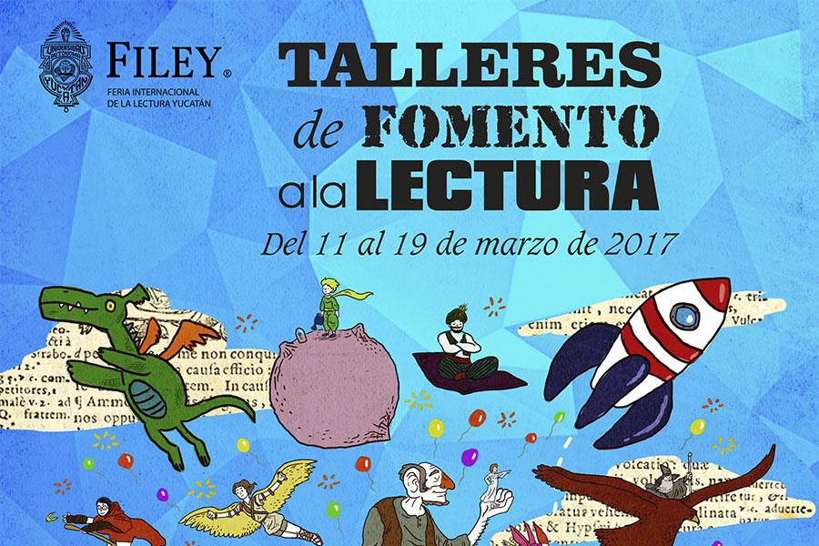FILEY abre convocatorias para sumarse a su edición 2017