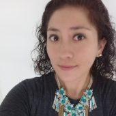 Grisel Ancona Martínez