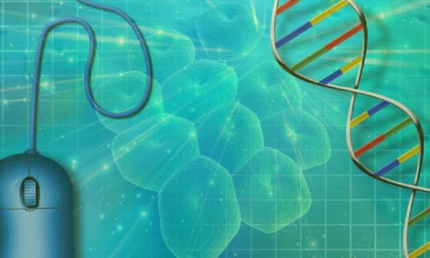 La Genómica comparativa y su utilidad para entender las enfermedades bacterianas
