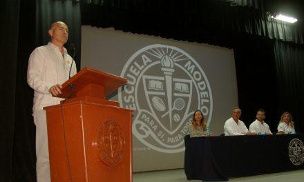 Expertos analizan movilidad sustentable en Yucatán