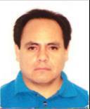 Raúl Noguez Moreno