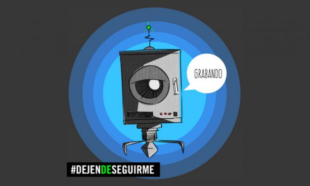 Amnistía Internacional México comparte las preocupaciones sobre el espionaje a personas defensoras de Derechos Humanos