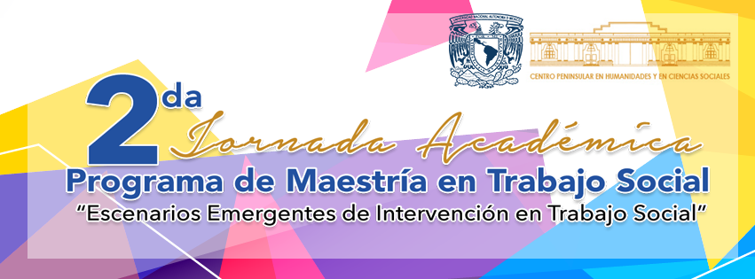 Trabajo Social, disciplina clave para el desarrollo social en Yucatán