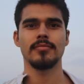 Emanuel Flores Bautista