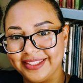 Denisse Iliana Domínguez García