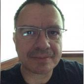 Gabriel Moreno Hagelsieb