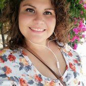 Lorena Castellanos Rincón