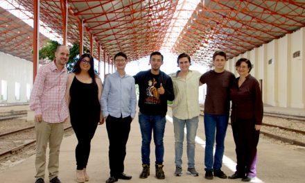 ESAY estrenará cinco cortometrajes del Diplomado en Realización Cinematográfica