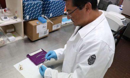 """El CIR """"Dr. Hideyo Noguchi"""" conmemorará el Día Mundial de la Enfermedad de Chagas"""