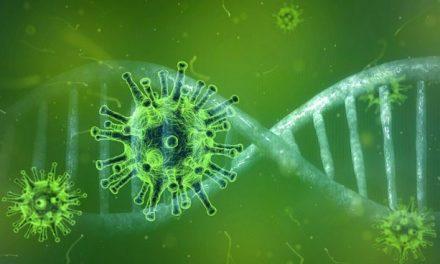 El SARS-CoV-2 y su particularidad infecciosa