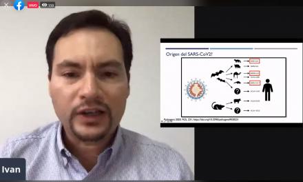 Universidad Modelo Imparte Webinar Sobre «Obesidad, Inmunonutrición y Covid- 19»