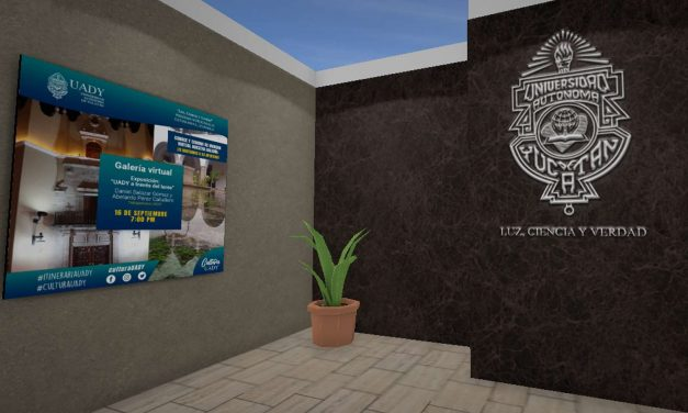UADY presenta exposición virtual de fotografía