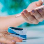 Sensores biológicos: tecnología aplicada para conocer el cuerpo a través de sus señales biológicas