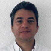 M.C. Enrique Escobedo Hernández