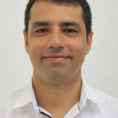 Dr. Luis Carlos Ordóñez López