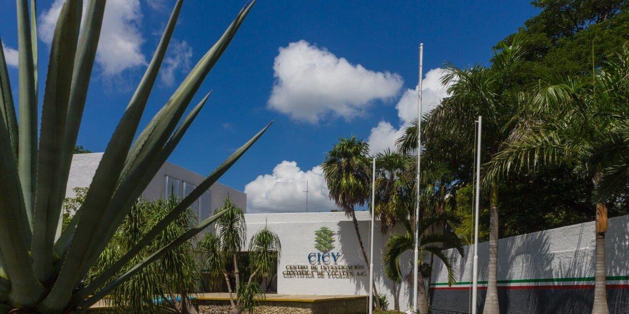 Con más de 900 graduados, el CICY inicia el semestre 2021-II